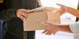 As peças e acessórios para o seu carro, agora na porta da sua casa!