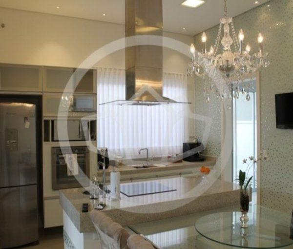 Encantadora casa à venda no Nova Holanda em Holambra