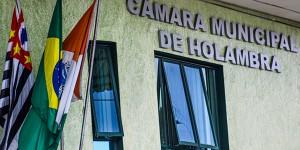 Câmara Municipal realiza última audiência pública da revisão da Lei Orgânica em Holambra