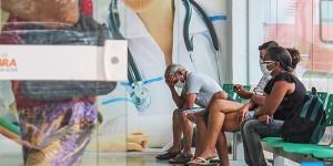 Para prevenir H1N1, vacinas contra a gripe serão antecipadas em Holambra