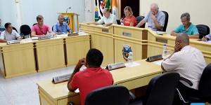 Câmara Municipal de Holambra autoriza abertura de crédito especial para Saehol