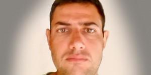 Homem de 28 anos morre eletrocutado em Holambra