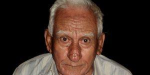 Alcides de Campos, morador de Holambra, morre aos 80 anos