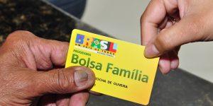Beneficiários do Bolsa Família caem 24% em Holambra