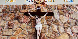 Corpus Christi deve reunir 700 pessoas em Holambra