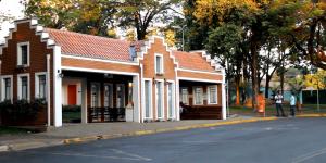 Linhas metropolitanas terão viagens adicionais para Holambra
