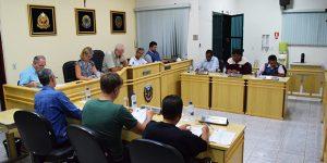 Vereadores de Holambra fazem indicações de melhorias à Prefeitura