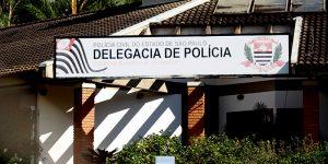Diretor de Educação e vereadores de Holambra vão parar na Delegacia