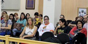 Prefeitura concede revisão salarial a servidores de Holambra após aval do TRE