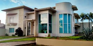 Casa de 760 m²
