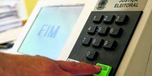 Limite de gastos com campanha eleitoral em Holambra incentiva caixa 2, afirma especialista