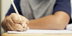 Escolas estaduais encerram período de rematrícula nesta sexta-feira em Holambra