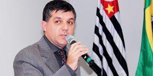 Prefeitura confirma Amarildo Boer como novo diretor de Educação em Holambra