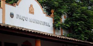 Prefeitura de Holambra registra ocorrência contra vereadores