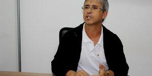 Ex-vereador relembra desafios políticos para implantar o Dia do Padroeiro em Holambra