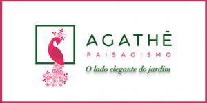 Agathé Paisagismo