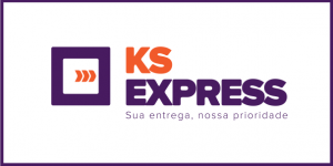 KS Express