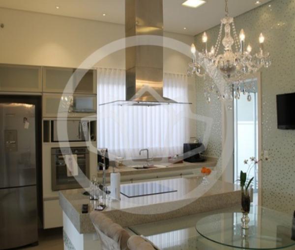 Encantadora casa à venda no Nova Holanda