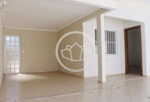 Casa à venda em Holambra
