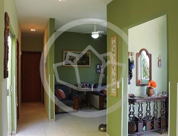 Casa térrea à venda no Nova Holanda – Holambra