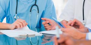 Holambra realiza mais de 190 mil atendimentos médicos em 2018