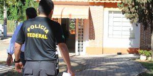 Polícia Federal investiga suspeita de fraude na merenda escolar de Holambra