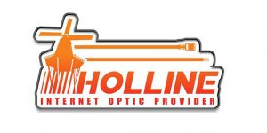 Holline Internet Service