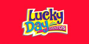 Lucky Day Eventos