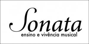 Sonata – Ensino e Vivência Musical