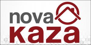 Nova Kaza