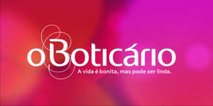 O Boticário