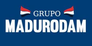 Grupo Madurodam