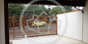 Casa à venda no Parque Residencial Groot em Holambra