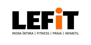 LeFit