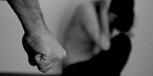Homem espanca mulher e ameaça filho de três anos em Holambra