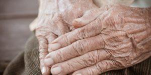 População idosa cresce em Holambra