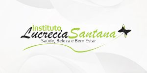 Instituto Lucrecia Santana