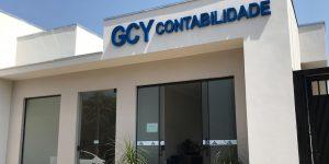 GCY Contabilidade está em nova localização em Engenheiro Coelho