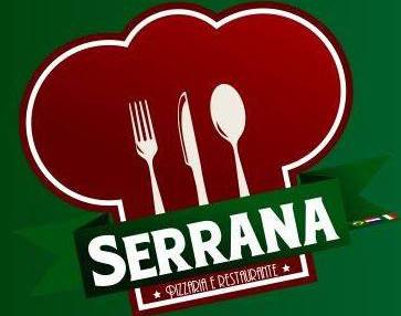 Serrana Pizzaria e Restaurante