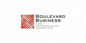 Boulevard Business