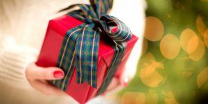 3D Soluções & Geek tem o presente de Natal perfeito!