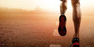 Já se inscreveu na 1ª Corrida & Caminhada Cevisa?
