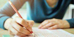 Prefeitura de Holambra abre processo seletivo para contratação de profissionais em diversos cargos
