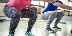 """Prefeitura abre inscrições para aulas de """"Funcional Dance"""" em Holambra"""