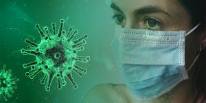 Como se comportar em relação aos sepultamentos com o avanço do Coronavírus